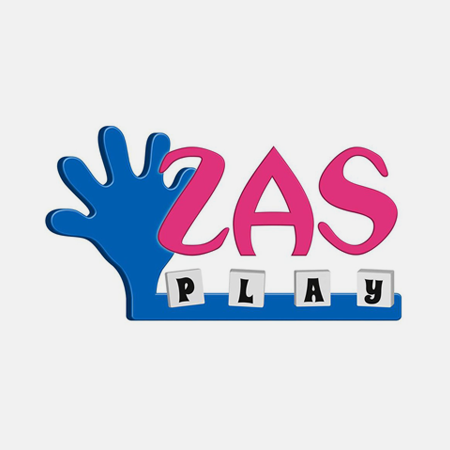 Editorial ZAS Play