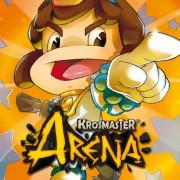 Krosmaster Arena – Tutorial programa AWER