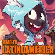Krosmaster · Distribución en Latinoamérica