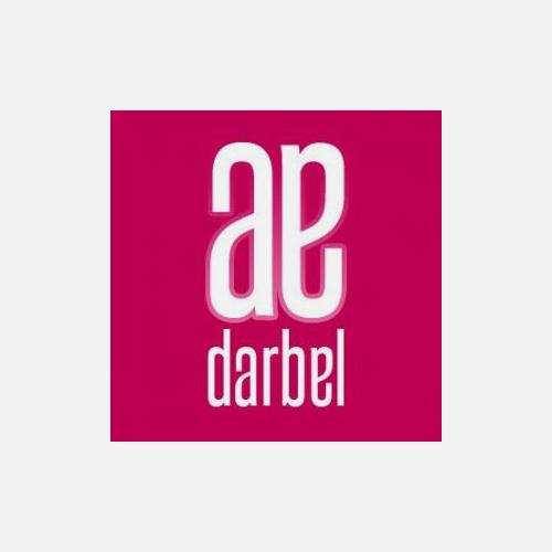 Editorial Darbel