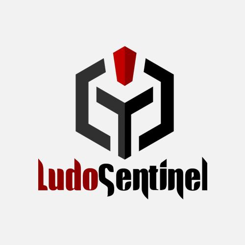 Editorial LudoSentinel