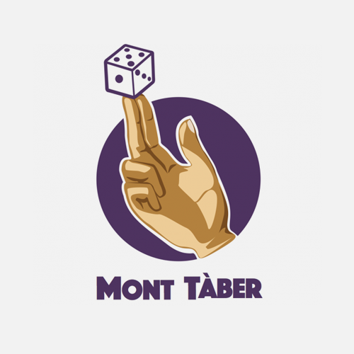 Editorial Mont Taber
