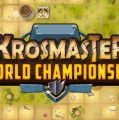 Campeonato del Mundo de Krosmaster 2016 · Eventos paralelos