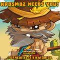 Krosmaster · Torneos Clasificatorios 2016