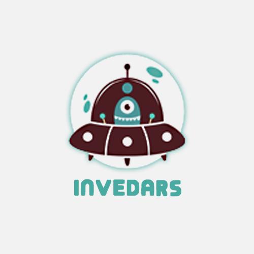 Editorial Invedars