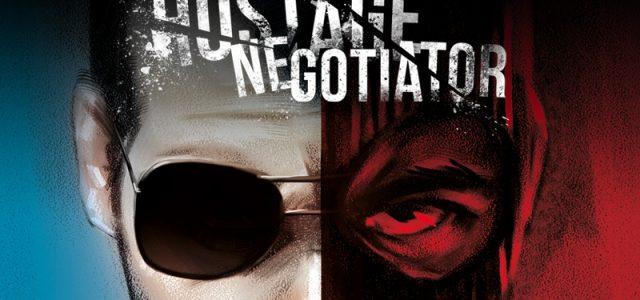 """""""Hostage Negotiator"""", el destino de los rehenes está en tus manos (a partir del 30/09/2017)"""