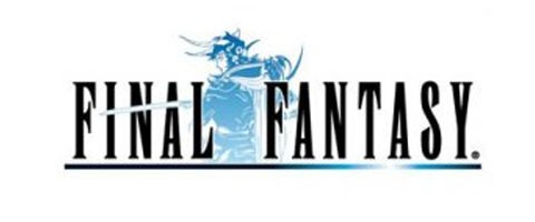 Distribuidor Final Fantasy