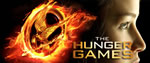 Distribuidor productos de merchandising The Hunger Games