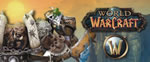 Distribuidor Figuras World of Warcraft