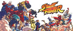 Distribuidor Street Fighter