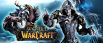 Distribuidor Figuras World of Warcraft 2012