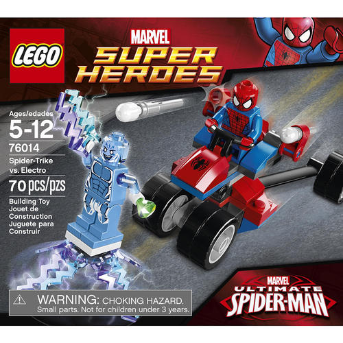 LEGO Marvel Super Heroes Cheats amp Codes for Xbox 360 X360