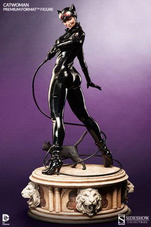 [Bild: figura-estatua-catwoman-premium-59.jpg]