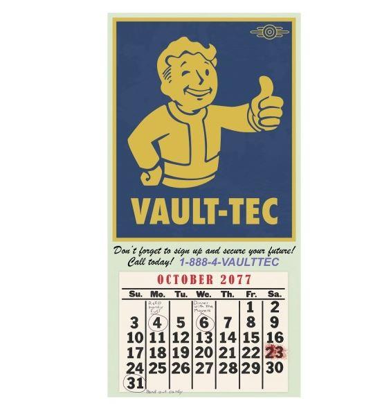 Calendario Faerun.Productos De Promo Distribution Wholesale Last Level Sort