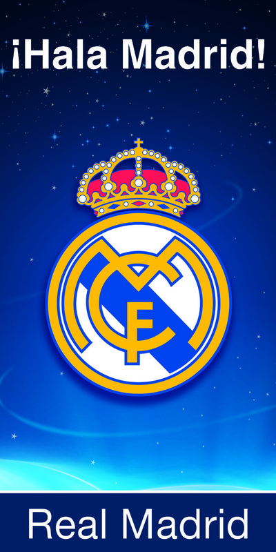 TOALLA REAL MADRID ALGODON C 75x150 5ec1a4fa89674