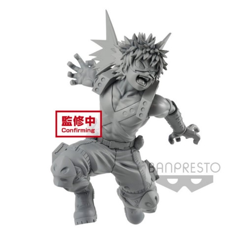My Hero Academia figures Distribution, wholesale Last Level