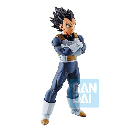 Figuras Dragon Ball Distribuidores, mayoristas, distribucion