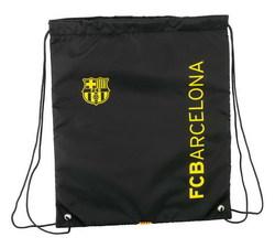 SACO PLANO CALIDAD FC BARCELONA