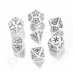QW DADOS TRIBAL SET BLANCO (7)