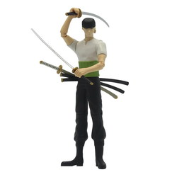 ONE PIECE - ACTION FIGURE ZORO