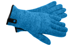 PAYDAY 2 WINTER GLOVES