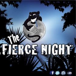 JUEGO THE FIERCE NIGHT