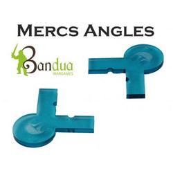 ANGULOS MERCENARIOS