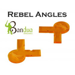 ANGULOS REBELDES