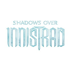 MAGIC SHADOWS INNISTRAD DISPLAY SOBRES (36) INGLES