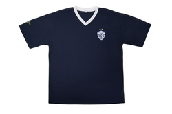 CAMISETA PRO EVOLUTION SOCCER JERSEY XL