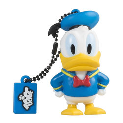 USB 8 GB PATO DONALD