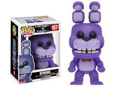 FIGURA POP FIVE NIGHTS AT FREDDY`S: BONNIE