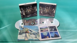 BANDA SONORA CD FINAL FANTASY VII (4 CDs)