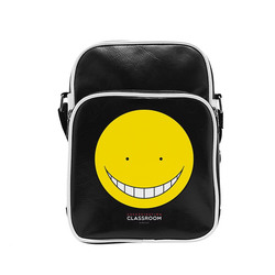 BOLSITO KORO ASSASSINATION CLASSROOM