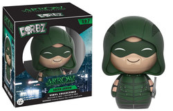 FIGURA DORBZ ARROW TV