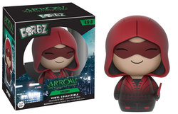 FIGURA DORBZ SPEEDY TV