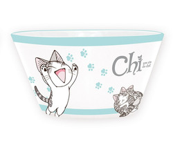 CHI - BOWL - 460 ML - CHI JOYFUL