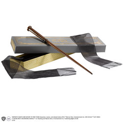 FANTASTIC BEASTS WAND PORPENTINA GOLDSTEIN