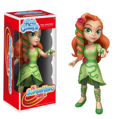 FIGURA ROCK CANDY POISON IVY 12 CM