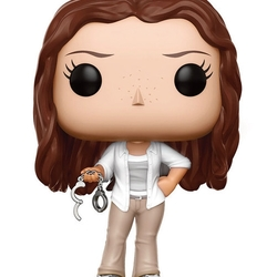 FIGURA POP LOST: KATE AUSTEN
