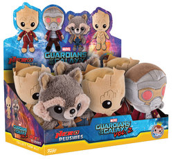 DISPLAY PELUCHES POP GUARDIANS OF GALAXY V2 (6)