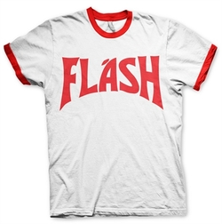 T-SHIRT FLASH GORDON *FLASH MYTHICAL* XXL