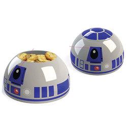 GALLETERO STAR WARS R2-D2