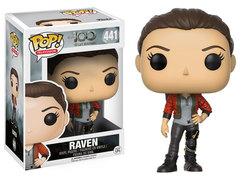 FIGURA POP THE 100: RAVEN