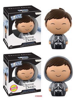 FIGURA DORBZ DONNIE DARKO DONNIE