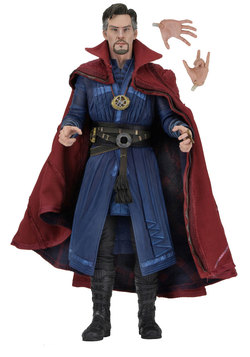 FIGURA DR. STRANGE MOVIE 45 CM