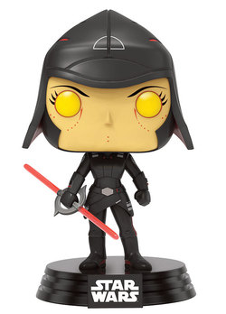 STAR WARS: REBELS SEVENTH SISTER LIMITED