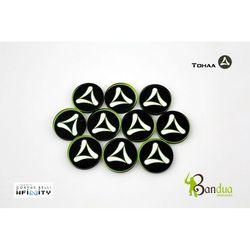 INFINITY - ORDER TOKENS TOHAA