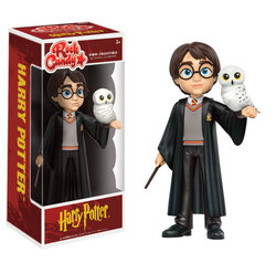FIGURA ROCK CANDY HARRY POTTER HARRY