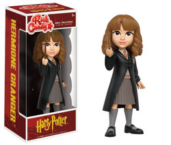FIGURA ROCK CANDY HARRY POTTER HERMIONE